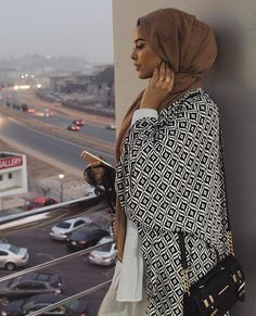 Habiba | lifelongpercussion