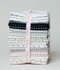 Devon Shirtings Bundle @ Purl Soho $60