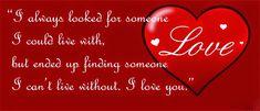 valentine-images