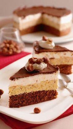 Jadranská torta
