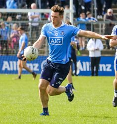 LEAGUE FINAL TOO SOON FOR THE RETURN OF PAUL FLYNN AFTER BACK SURGERY
