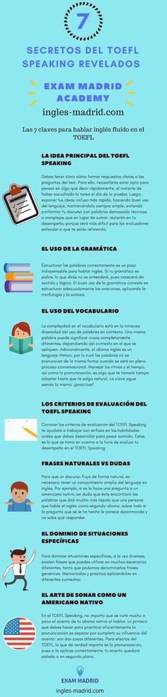 34 Best Tefl Academy In Madrid Images In 2014 Teaching