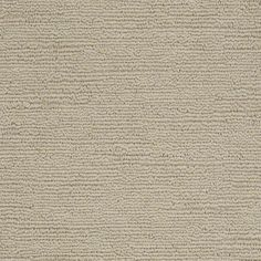 Caress By Shaw - Caress Carpet by Shaw - Product Detail Page | Linenweave CCS16 Panama