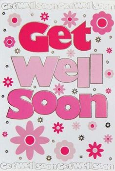 GET WELL Get Well Prayers, Get Well Wishes, Sending Prayers, Sending Hugs, Happy Name Day, Get Well Soon Quotes, Well Images, Doodle, Prayers For Healing