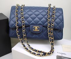 replica chanel bag online