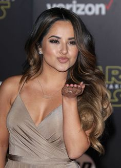 becky g star wars - Google Search