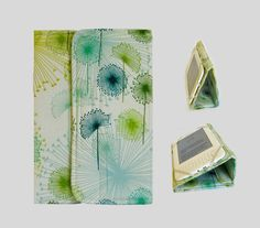 Standable+Kindle+Fire+Cover+Kindle+Fire+HD+Cover+by+CathyKDesigns,+$39.00