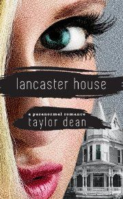 Best Free and Bargain Kindle Books: 07-17-14