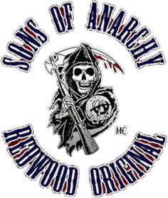 sons of anarchy logo photo:  Sons-of-Anarchy-Logo-psd35592.png