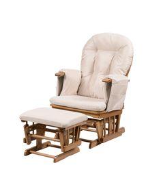 Haywood Reclining Glider u0026 Footstool (Dark)  sc 1 th 241 & Habebe Glider Rocking Nursing Maternity Breastfeeding Recliner Chair ...
