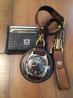 Panerai pocket watch concept by Rinascita Concepts! #panerai #rinascitaconcepts - silver watch men, mens black gold watch, ladies sports watches *sponsored https://www.pinterest.com/watches_watch/ https://www.pinterest.com/explore/watches/ https://www.pinterest.com/watches_watch/womens-watches/ http://www.target.com/c/watches-accessories/-/N-5xtba