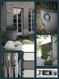 Modern Country Style: The Best Front Door Paint Colours: Dusky Purples Click through for details. Best Exterior Paint, Exterior Paint Colors For House, Paint Colors For Home, Exterior Doors, Paint Colours, Front Door Paint Colors, Painted Front Doors, Interior Door Colors, Best Front Doors