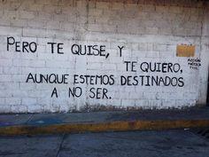 #rima #lavidaesarte