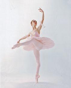 Evgenia Obraztsova.