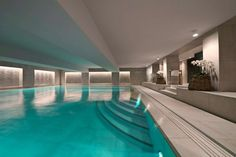 Gym Center, Spa Breaks, Winter Sun, Leaving Home, Rich Life, Discount Sites, Hotel Spa, Spa Day, Family Travel