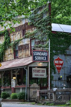 Story Inn, Story Indiana, Brown County, #BrownCounty, #StoryInn, #Indiana, story inn 020