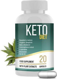 KETO Coenzym Q10, Raspberry Ketones, German Beer, Homemade Pie, Healthy Beauty, Great Restaurants, Fett, Panama, The Cure