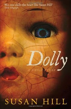 ★Dolly: A Ghost Story