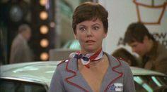 Marsha Mason (The Goodbye Girl)