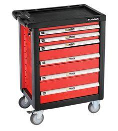 tnt protools werkzeugkoffer werkzeugbox werkzeugkiste angelkoffer werkzeugkasten 9. Black Bedroom Furniture Sets. Home Design Ideas