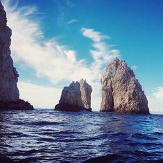 The last pieces of Baja  | Lau Rago | VSCO Grid®
