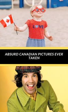 Absurd Canadian Pictures Ever Taken World 2020, Beautiful Sites, Sunny Days, Funny Memes, Creative, Lovers, Usa, Places, Pictures