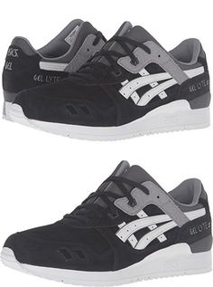 the latest ef21c 316d8 Onitsuka Tiger by Asics Men s Sneakers, Sneakers For Sale, Running Sneakers,  Running Shoes