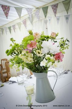 Bay Trees Someday In Future Pinterest Wedding Weddings And