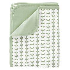 Bear Shop, Miffy, Kind Mode, Louis Vuitton Damier, Retro, Tote Bag, Wallet, Sewing, Pattern
