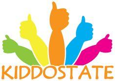 Kiddostate to sklep internetowy oferujący odzież niemowlęcą od 0 do 24 miesiąca. Zapraszamy do zapoznania się z nasza ofertą.