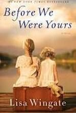 Good Reads: Before We Were Yours - Your Fibro Support Great Books, New Books, Books To Read, Latest Books, Reading Books, Library Books, Reading Lists, Random House, New York Times