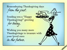 Remember past Thanksgivings and send good wishes for the future with an ecard. They are free to send and fun to receive. #thanksgiving #ecard #freeEcard #happythanksgiving bebestarrcards.wixsite.com/ecards