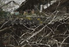 Series of Dreamland (1) | Chen Yiming | Sotheby's