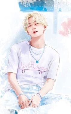 """somebody said it means imperfection and danger "" #seventeen #jeonghan ♥"