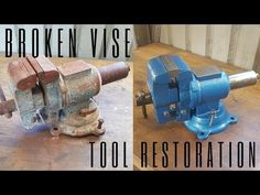 5 Drilling Machine Life Hacks You Should Know - YouTube