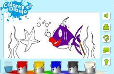 Mejores 92 Imagenes De Juegos Online Para Ninos En Pinterest