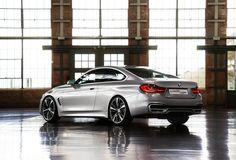 4e663255b172 38 best Cars images on Pinterest