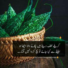 Wicker Baskets, Picnic, Urdu Quotes, Decor, Outdoor, Outdoors, Decoration, Picnics, Outdoor Games