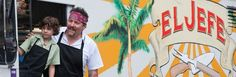 Chef | Filmrecensie | CultuurBewust.nl