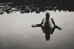 Vivian Ainsalu (ainsaluvivian) - Pille Lõmps - Lady of the Lake