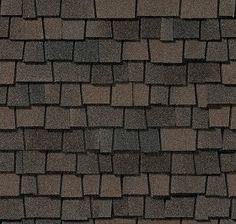 Best Textures Architecture Roofings Asphalt Roofs Gaf 400 x 300