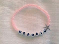 -starfish-mermaid-kandi-rave