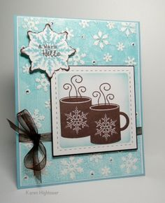 10 Day Countdown- 12 Days of Christmas! -
