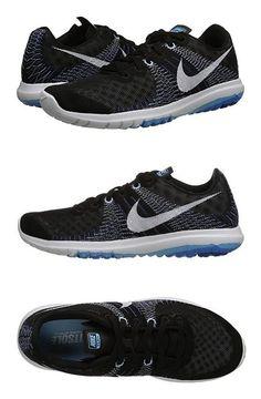9bfc060169471  99.95 - Nike Womens Flex Fury Running Shoe Size 5.5  shoes  nike  2015