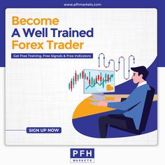 Forex trading is a very rewarding career for those who know how to do it. Like with any profession forex trading also requires skills to ace the game. We can teach you all the moves of the game to make you a winner #forextrading #forexprofits #forexmentor #signals #swingtrader #tradingsignals #forexanalysis #forexgroup #makemoneyfromhome #forexinvestment #forexchart #forexrobot #forexsignalservice #forextradingsignals #forextrader #forex #lifestyle #trading #makemoneyonline #investing… Make Money From Home, Make Money Online, Forex Trading Signals, Online Trading, Free Training, Investing, How To Become, Career, Chart