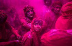 25-photographies-eblouissantes-du-festival-des-couleurs-en-inde-5