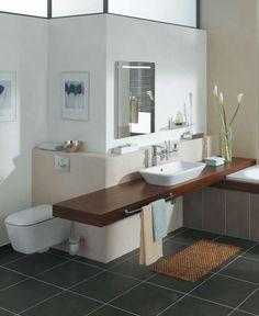 Inspiratie, inspiration, bathroom, badkamer, furniture, meubels, badkamers, tips, bathing, showering, baden, douche, modern