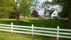 Looking for a Prince Edward Island vacation rental? Browse the best selection of PEI vacation cottages to rent. Book your vacation today! Beach Houses For Rent, Prince Edward Island, Cottages, Homesteading, Vacation, Plants, Summer, Cabins, Vacations