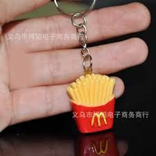 Image result for french fries cartoon