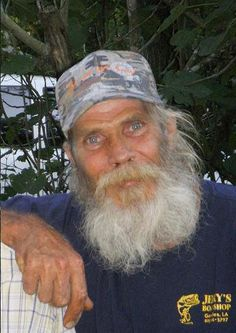 1000 Images About Swamp People On Pinterest Troy